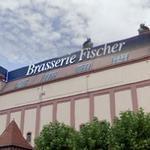 Brasserie Fischer (StreetView)