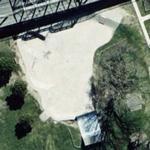 Wanganui Skatepark (Google Maps)