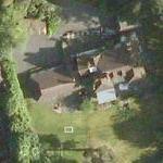 Engelbert Humperdinck's House (former) (Google Maps)