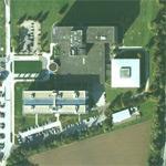 3M Germany Headquarters (Google Maps)