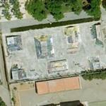 Skate Park (Google Maps)