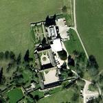 Newton House (Google Maps)