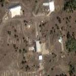 Former Atlas Missile Site 567-9 (Google Maps)