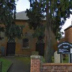 United Reformed Church (StreetView)