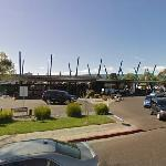Lozano Brushless Car Wash (StreetView)