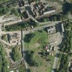 Black Country Living Museum (Google Maps)