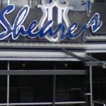 Alan Shearer's Bar & Restaurant