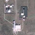 National Renewable Energy Labs - Solar Labs (Google Maps)
