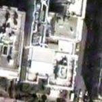 Benaki Museum (Google Maps)