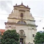Church of Our Lady Victorious (StreetView)