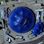 Circus (Google Maps)