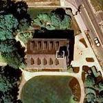 Kirtland Temple (Google Maps)