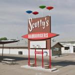 Scotty's Drive-In