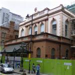 Ulster Hall (StreetView)