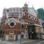 Grand Opera House (StreetView)