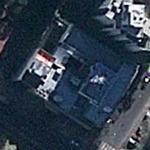 Canal 8 Mar del Plata (Google Maps)