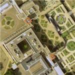 Osborne House (Google Maps)