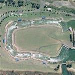 Penrith Whitewater Stadium (Google Maps)