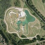 Lee Valley White Water Centre (Google Maps)