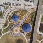 Coolidge Park