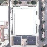 Coleman Coliseum (Google Maps)