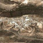 Los Alamos Neutron Science Center