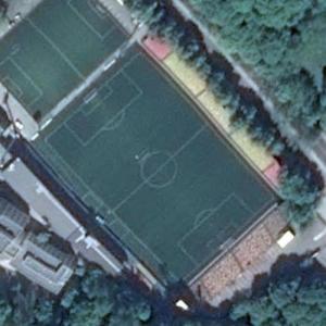 LFF Stadium (Google Maps)