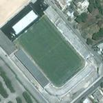 Stadio Franco Fanuzzi (Google Maps)