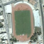 Stadio Provinciale (Google Maps)