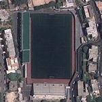 Stade Ould Moussa Saïda de Hydra