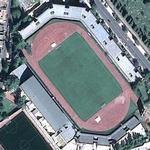 Complexe sportif Akid Lotfi