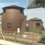 Pickle Barrel House (StreetView)