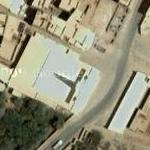 Al Muhdar Mosque