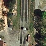 Paradise Dragstrip (Google Maps)
