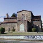 San Julián de los Prados (StreetView)