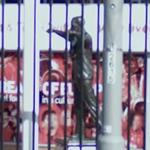 Bill Shankly Statue (StreetView)