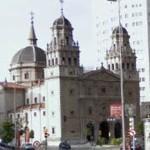 Iglesia de San José (StreetView)