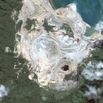 Put put gold mine (Google Maps)