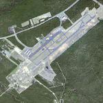 Robert J. Miller Air Park