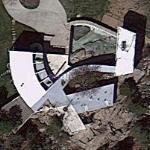 'Olsen House' by Tony Smith (Google Maps)