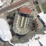 Charles Moses Stadium (Google Maps)