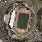 Sydney International Athletics Center (Google Maps)