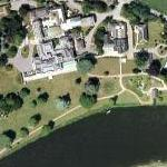 Henley Business School (Google Maps)