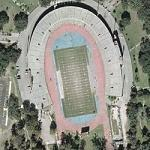 Tad Gormley Stadium (Google Maps)