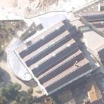 Museo do Mar de Galicia (Google Maps)