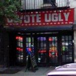 Coyote Ugly Saloon (StreetView)