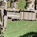 Sonor Drums Headquarters (Google Maps)