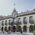 La Reconquista's Hotel (StreetView)