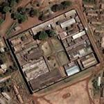 King'ong'o maximum security prison
