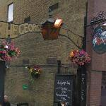 The George Inn (StreetView)